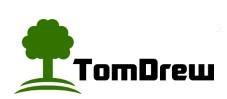 TomDrew Tartak Łańcut